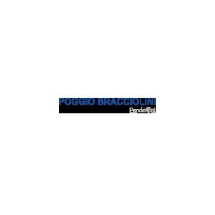 Tavolo a muro, Toscana, 1720 circa, in noce, piano rettangolare in marmo bianco, due cassetti nella fascia, eleganti gambe tornite a balaustro, cm   156x78x80, modificato in epoca successiva come tavolo da centro, completo di due prolunghe in legno dolce