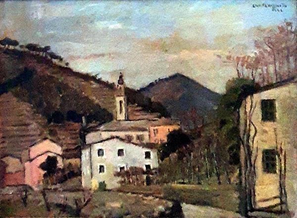 Lino Perissinotti