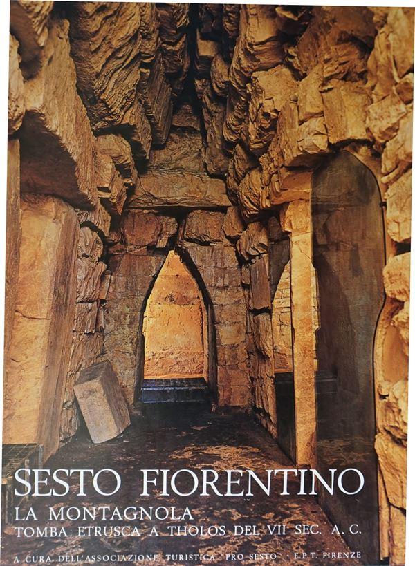 Sesto Fiorentino, La montagnola