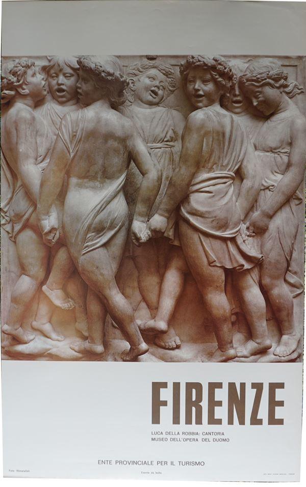 Firenze, Museo Dell'opera del Duomo