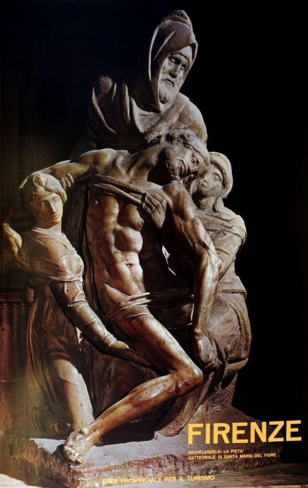 Firenze, Cattedrale di Santa Maria del Fiore