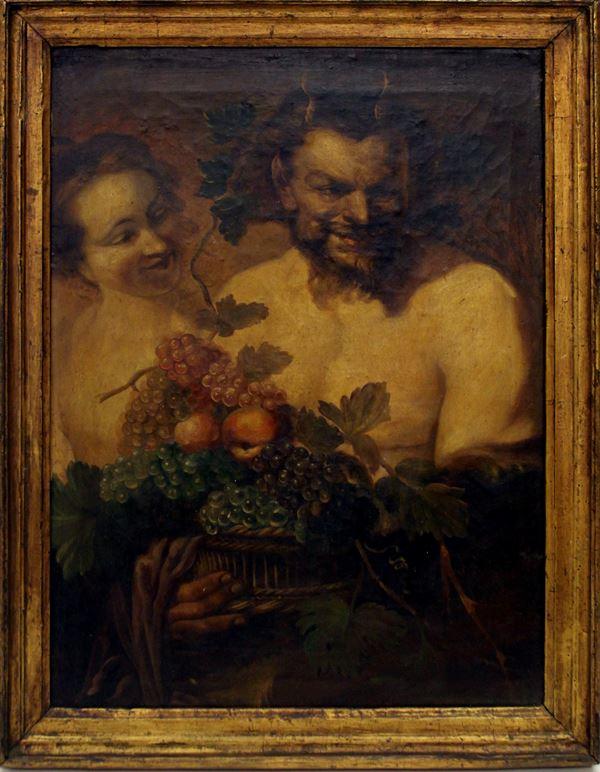 Da Pieter Paul Rubens, sec. XX